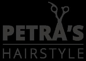 Kapper schoonhoven Petra's Hairstyle